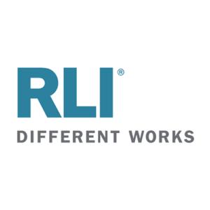 Carrier-RLI